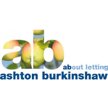 Ashton Burkinshaw Lettings