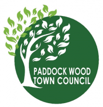 Paddock Wood Town Council