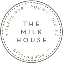 The Milk House Pub